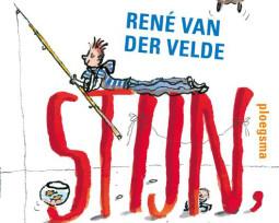 Workshops OOL in Pijnacker tijdens kinderboekenweek