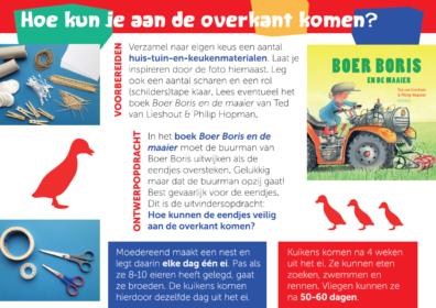 BoerBoris_kaart