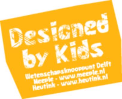 DBK_logo_Page_01