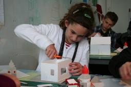 Basistraining Wetenschap en Techniek in de klas