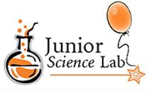 JSL logo
