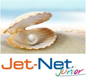 JetNet