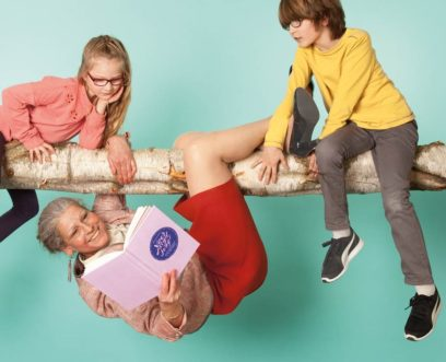 Kinderboekenweek_nieuwsbrief_geknipt