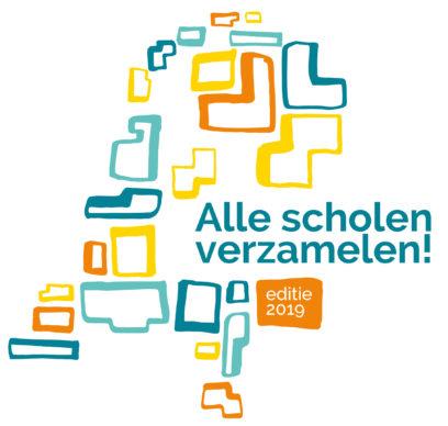 Logo-alle-scholen-verzamelen