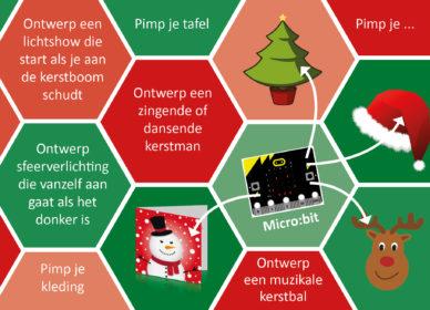 Pimp je Kerst_achterkant