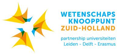 WKP_logo_RGB