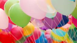 Met een ballon en een liniaal op ontdekkingstocht: geluid is een trilling