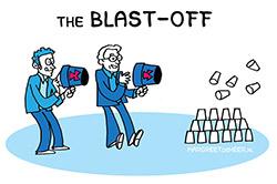 kickoff3_blast
