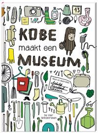 kobemuseum