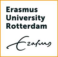 logo-uni-eur-kader2