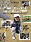 mini-darwins Amazone