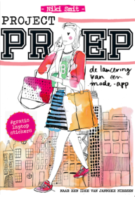 projectPrep