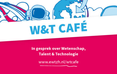 wtcafe