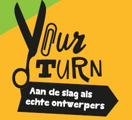 yourturn