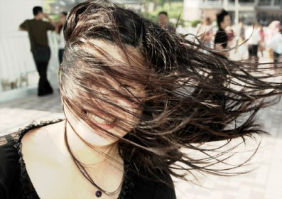 windy-hair--large-msg-1129920379-2