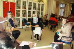 Training Sekolah Indonesia