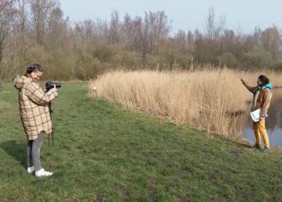 asv-vlog