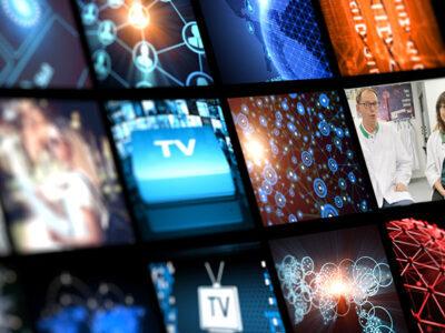 media-concept-smart-tv-2