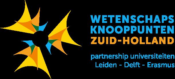 Wetenschapsknooppunt Zuid-Holland